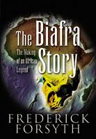Biafra Story