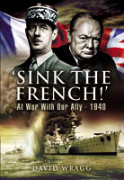Sink the French