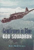 Gentlemen In Blue
