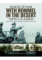 With Rommel in the Desert