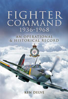 Fighter Command 1936 - 1968