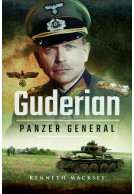 Guderian: Panzer General