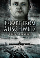 Escape From Auschwitz