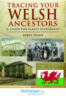 Tracing Your Welsh Ancestors