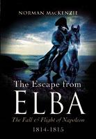 The Escape From Elba