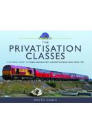 The Privatisation Classes