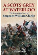 A Scots Grey at Waterloo