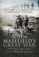 John Masefield's Great War