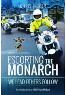 Escorting the Monarch