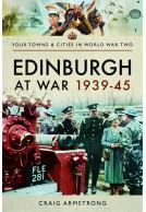 Edinburgh at War 1939–45