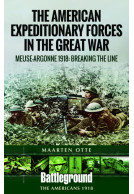 American Expeditionary Forces in the Great War