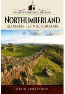 Visitors' Historic Britain: Northumberland