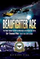 Beaufighter Ace