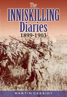 Inniskilling Diaries 1899-1903