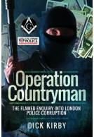 Operation Countryman