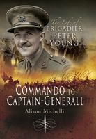 Commando to Captain-Generall