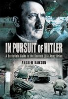 In Pursuit of Hitler