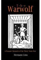 The Warwolf