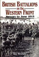 British Battalions on the Western Front