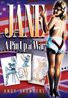 Jane- A Pin-Up at War