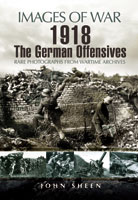 1918 The German Offensives