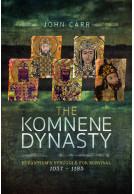 The Komnene Dynasty