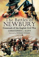 The Battles of Newbury