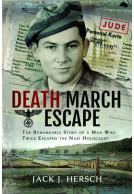 Death March Escape
