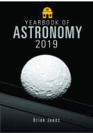 Yearbook of Astronomy 2019