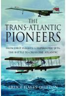 The Trans-Atlantic Pioneers