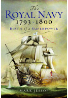 The Royal Navy 1793–1800