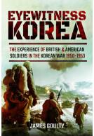 Pen and Sword eBooks: Korean War