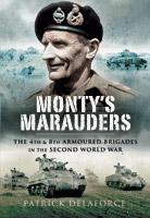 Monty's Marauders
