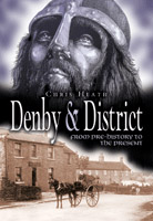 Denby & District