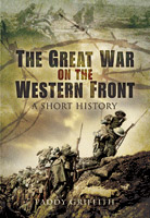 The Great War on the Western Front