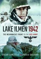 Lake Ilmen, 1942