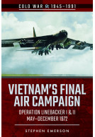 Vietnam's Final Air Campaign