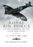 The Royal Air Force-Volume 2