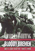 Bloody Bremen