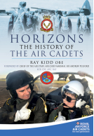 Horizons - The History of the Air Cadets