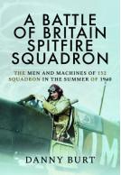 A Battle of Britain Spitfire Squadron