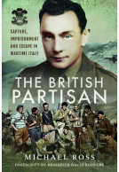 The British Partisan
