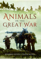 Animals in the Great War