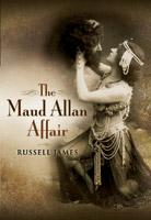 The Maud Allan Affair
