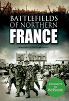 Battlefields of Northern France