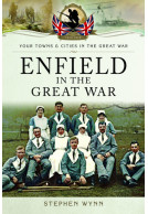Enfield in the Great War