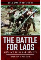 The Battle for Laos