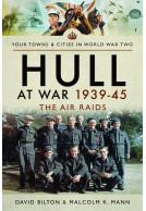 Hull at War 1939–45