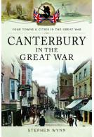 Canterbury in the Great War