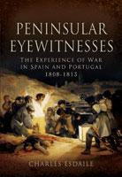 Peninsular Eyewitnesses
